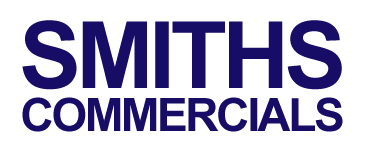 Smiths commercials logo
