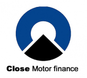 closelogofinance e1416952383874